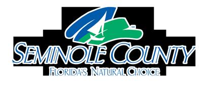 Seminole County. Floridas Natural Choice