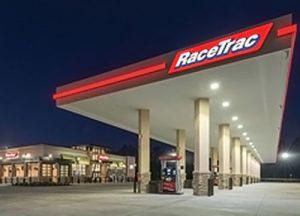 An image of RaceTrac New Smyrna Beach
