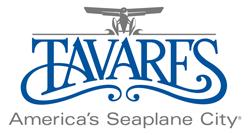 Tavares America's Seaplane City