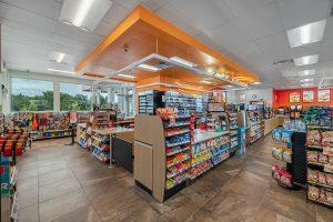 An image of Circle K Lakeland